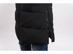 Куртка зимняя 11