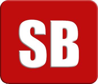 SportBox54